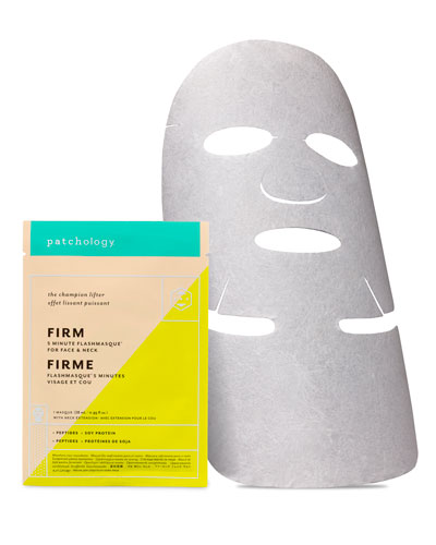 FlashMasque Firm – Single Pack