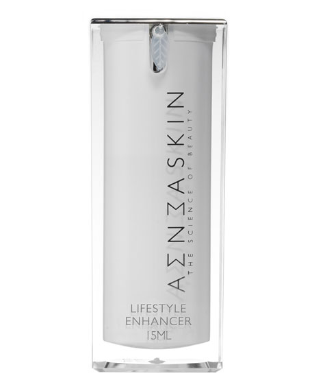 Aenea Lifestyle Enhancer, 0.5 oz./ 15 mL