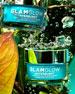 WATERBURST&#153 Hydrated Glow Moisturizer, 1.7 oz./ 50 g
