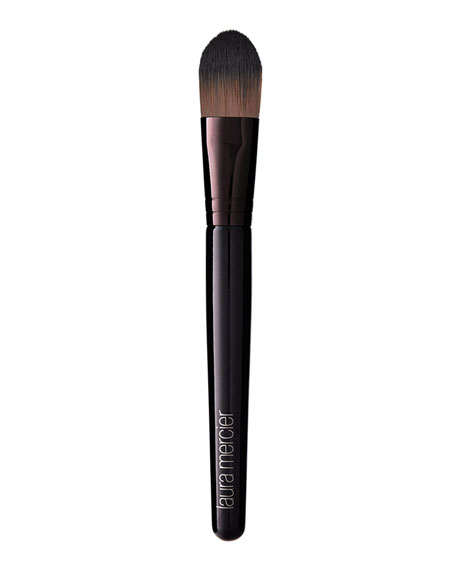 Laura Mercier Cr&#232me Cheek Colour Brush