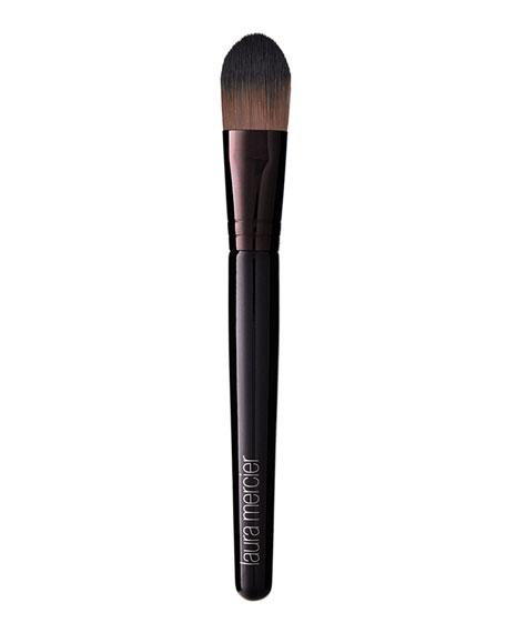 Cr&#232me Cheek Colour Brush