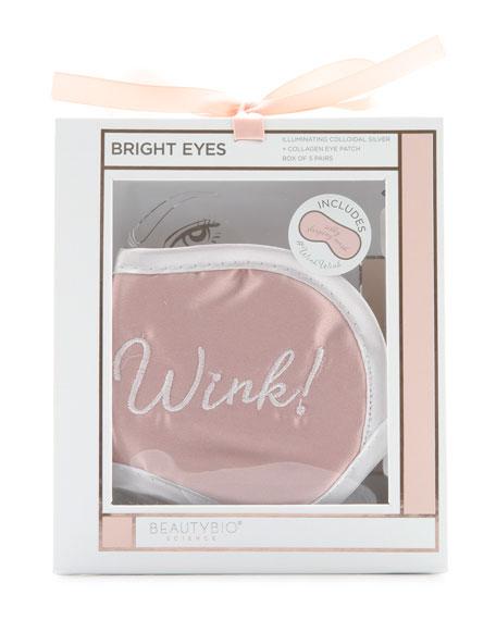 Bright Eyes™ Set