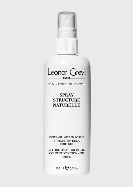 Leonor Greyl Spray Structure Naturelle (Styling Spray), 5.2
