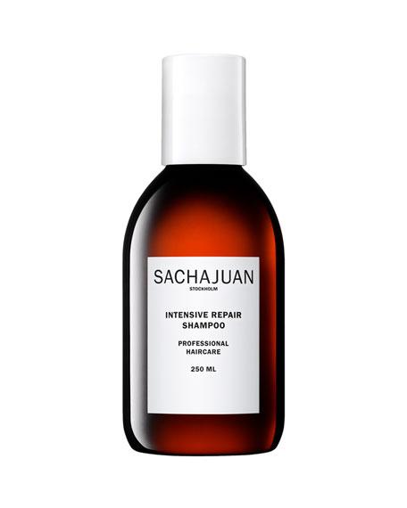 Intensive Repair Shampoo, 8.4 oz./ 250 mL