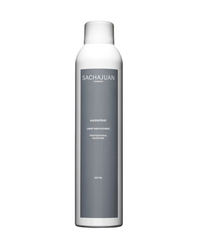 Light and Flexible Hair Spray  10 oz./ 300 mL