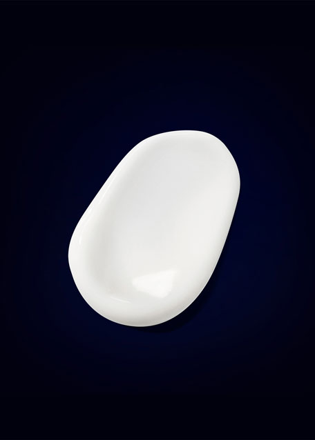 Orchidee Imperiale 2018 Eye Cream, 0.5 oz./ 15 mL
