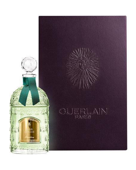 Les Parisiennes Baiser de Russie Eau de Parfum Spray, 4.2 oz.