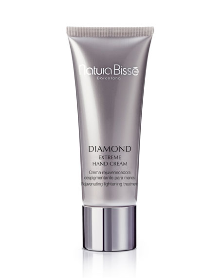 Diamond Extreme Hand Cream, 2.5 oz./ 75 mL