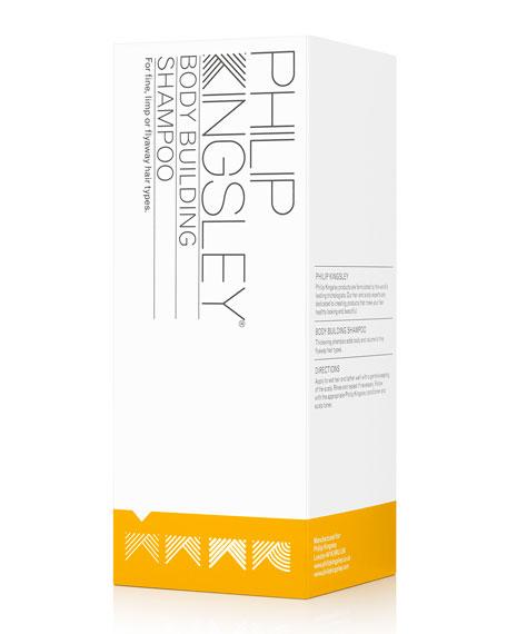 Body Building Shampoo, 8.4 oz./ 250 mL