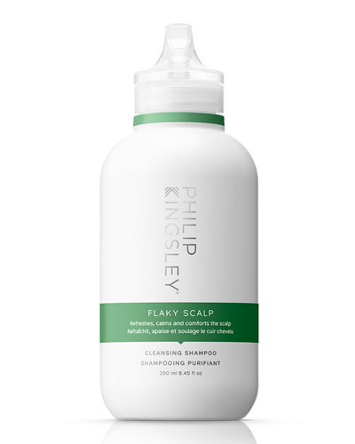 Flaky/Itchy Scalp Shampoo, 8.4 oz./ 250 mL