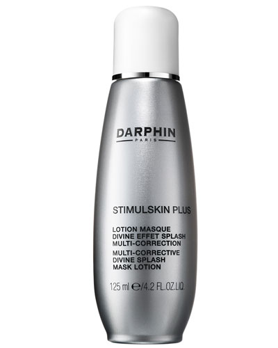 Stimulskin Plus Multi-Corrective Divine Splash-Mask Lotion