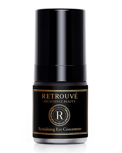 Revitalizing Eye Concentrate, 0.5 oz./ 15 mL