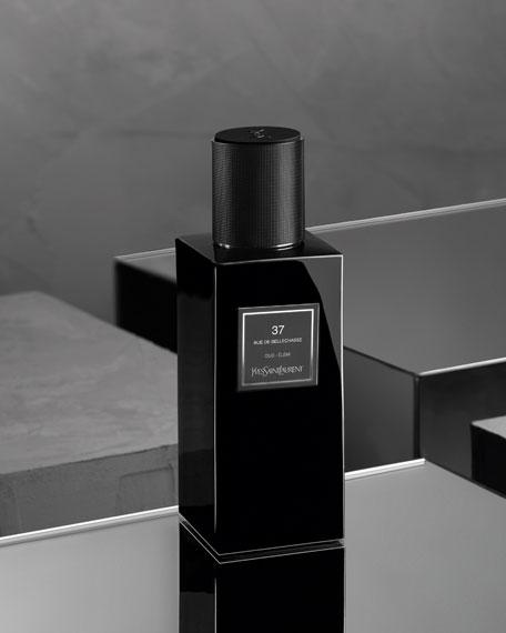 Exclusive LE VESTIAIRE DES PARFUMS Edition Couture 37 rude de Bellechasse Eau de Parfum