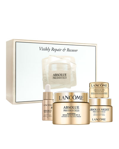 Absolue Precious Cells Set
