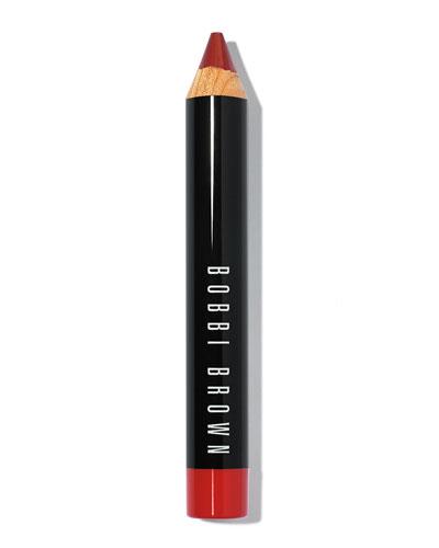 Art Stick Pencil