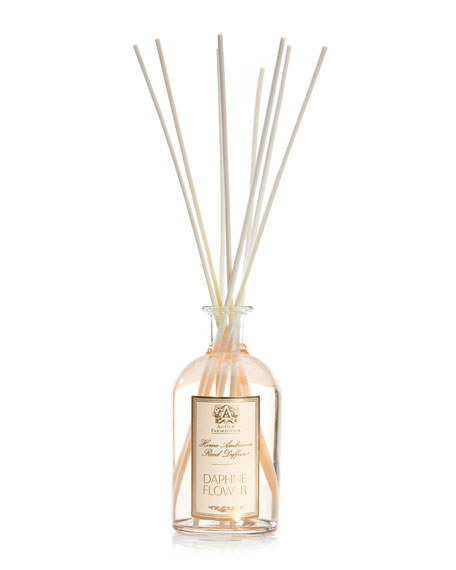 Daphne Flower Diffuser, 8.4 oz./ 250 mL