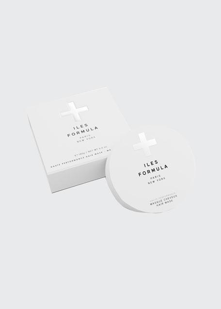 Iles Formula Hair Mask, 6.4 oz./ 180 g