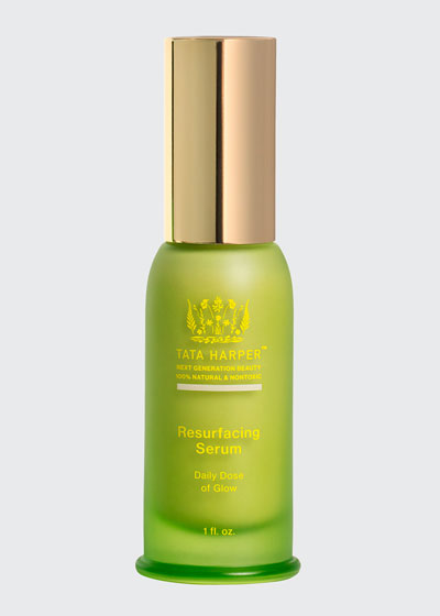 Resurfacing Serum  1.0 oz./ 30 mL
