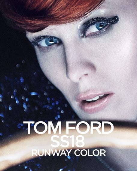 Limited Edition Eye Gloss