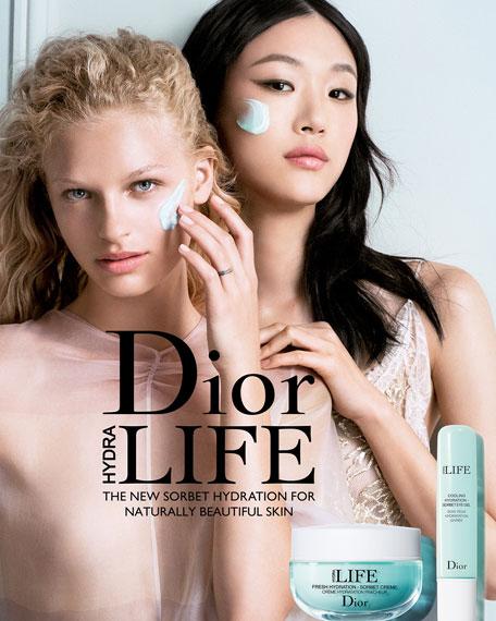 LIFE Tri Phasic Makeup Remover, 4.2 oz./ 125 mL