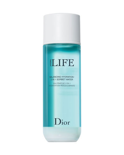 LIFE Sorbet Water, 6.0 oz./ 175 mL