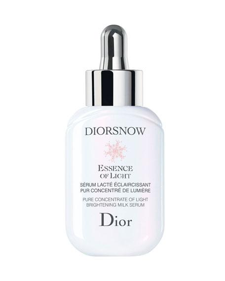 Diorshow Essence of Light Serum, 1.0 oz./ 30 mL
