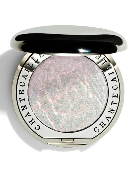 Year of the Dog Face Highlighter