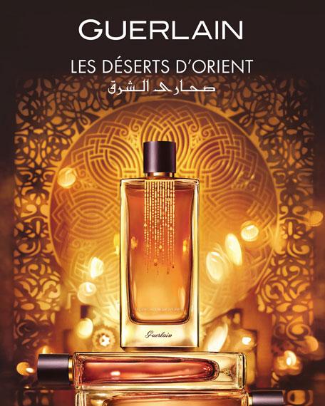 Deserts d'Orient - Songe d'un Bois d'Ete, 2.5 oz./ 74 mL