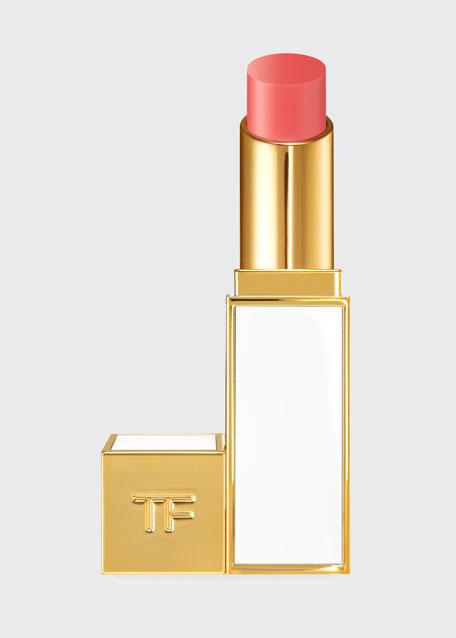 Ultra Shine Lip Color
