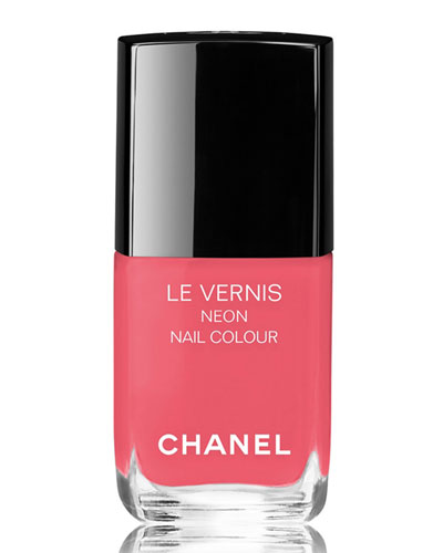 LIMITED 0ION LE VERNIS