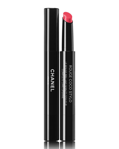 LIMITED 0ION ROUGE COCO STYLO