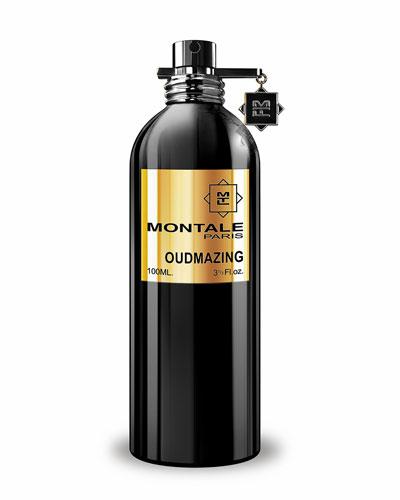 Oudmazing Eau de Parfum  3.4 oz/ 100 mL