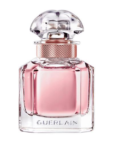 Mon Guerlain Eau de Parfum Florale Spray, 1.0 oz./ 30 mL