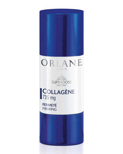 Collagen Supradose Firming Supplement  735 mg