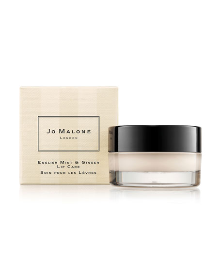 Jo Malone London English Mint & Ginger Lip