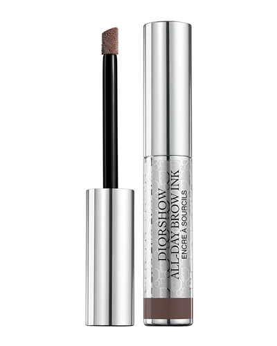 Diorshow All Day Brow Ink