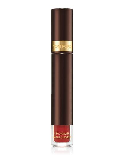 Lip Lacquer – Liquid Matte