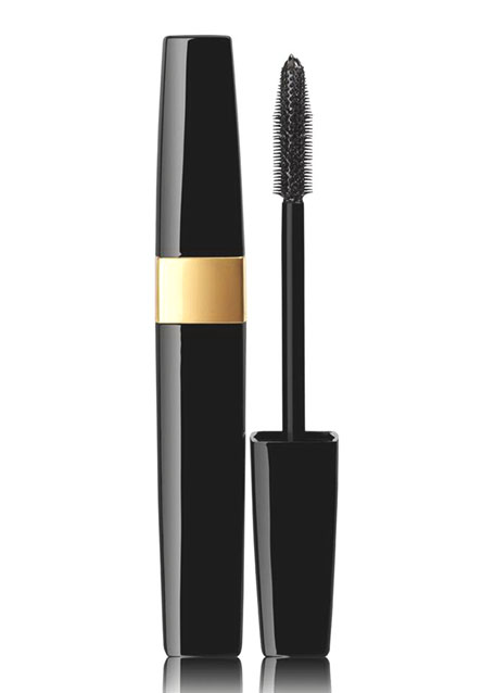 CHANEL INIMITABLE WATERPROOF Volume - Length - Curl