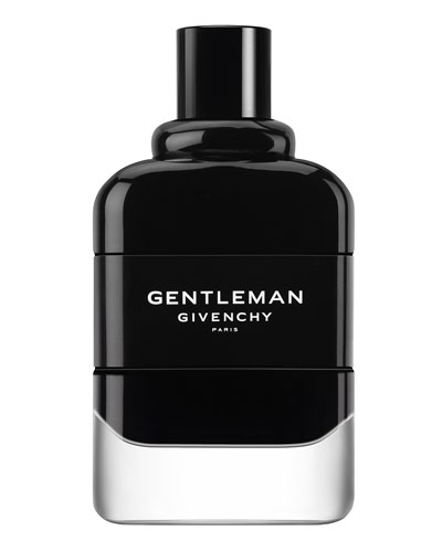 Gentleman Eau de Parfum  3.3 oz./ 100 mL