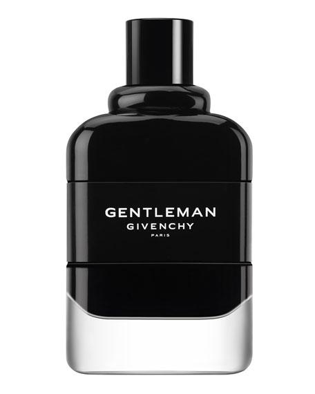 Givenchy Gentleman Eau de Parfum, 3.3 oz./ 100