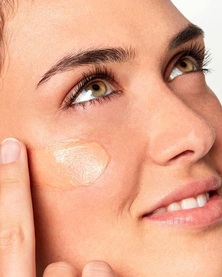 Glow Formula Skin Hydrator, 1.7 oz./ 50 mL
