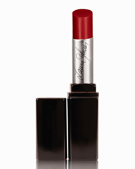 Laura Mercier Limited Edition Lip Parfait Creamy Colourbalm