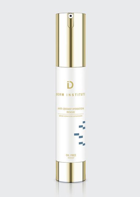 Derm Institute Anti-Oxidant Hydration Blemish Rescue, 1.0 oz./