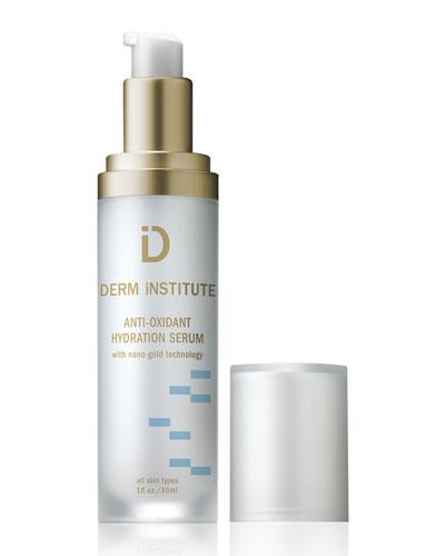 Anti-Oxidant Hydration Serum, 1.0 oz./ 30 mL