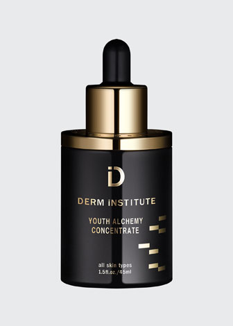 Derm Institute