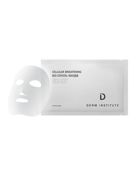 Cellular Brightening Bio-Crystal Mask – Single