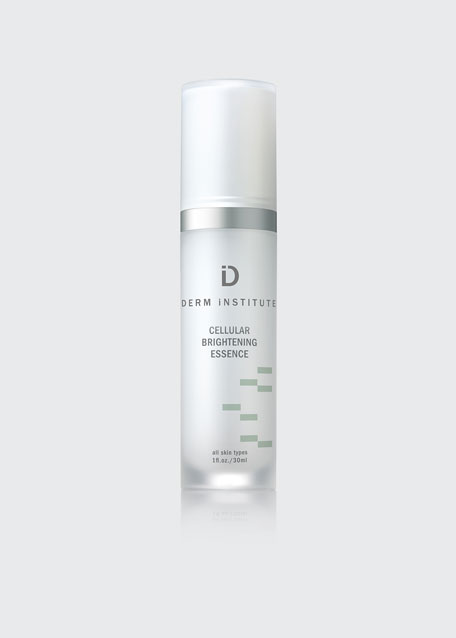 Derm Institute Cellular Brightening Essence, 1.0 oz./ 30