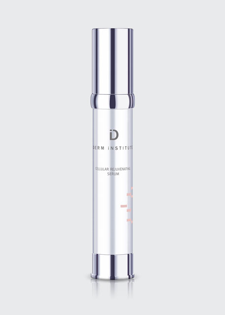 Derm Institute Cellular Rejuvenating Serum, 1.0 oz./ 30