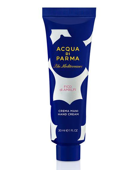 Acqua di Parma Fico Di Amalfi Hand Cream,