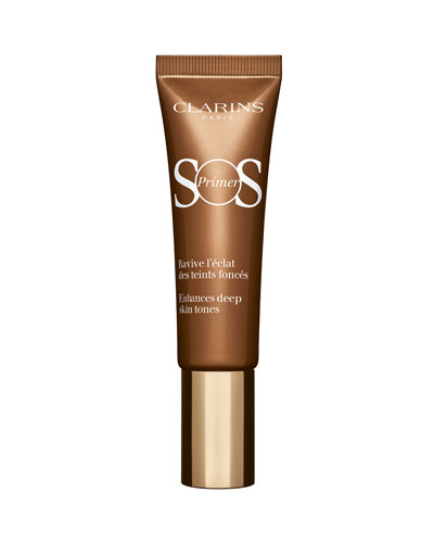 Limited Edition SOS Primer Shade 8  1.0 oz./ 30 mL